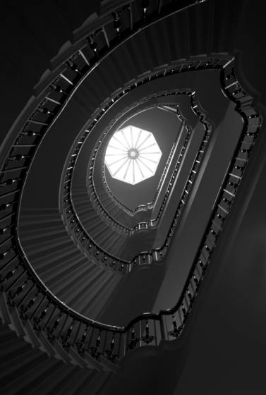 Georgian_staircase