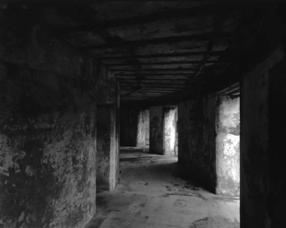 Fort_stevens___1