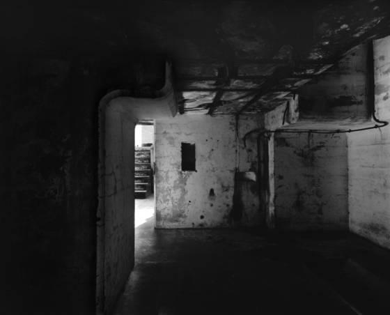 Fort_stevens___10