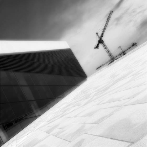 Stairway_to_heaven_construction__oslo_opera_house_