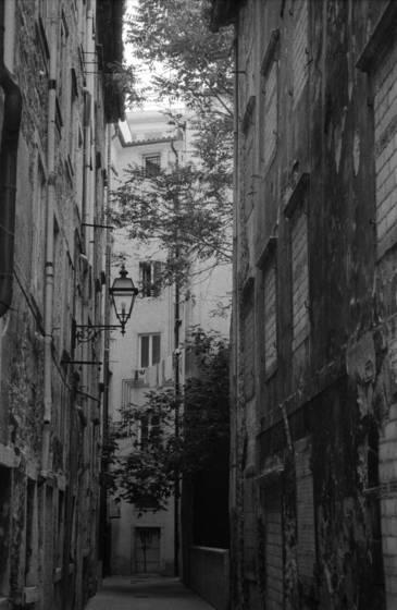 Alley_way