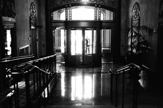 Grand_hotel