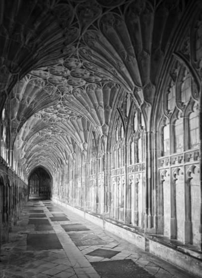 The_cloisters