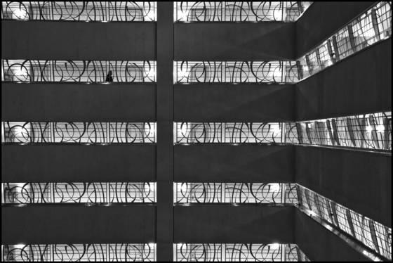 22nd_floor