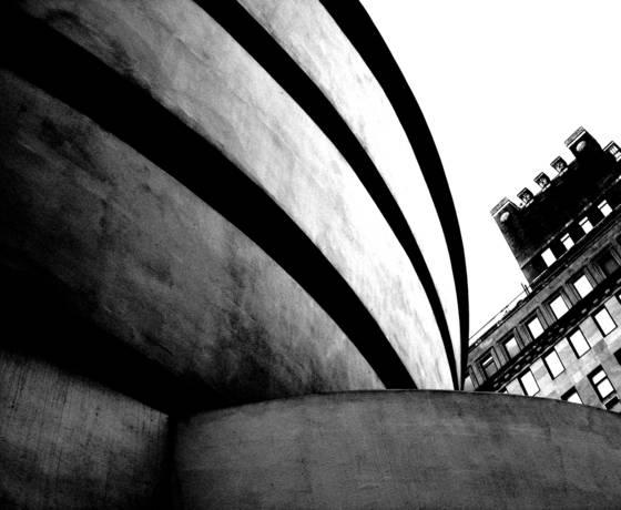 Guggenheim__museum