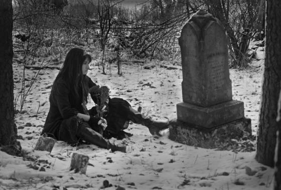Cold_mourning