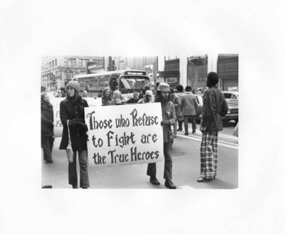 Vietnam_war_protestors
