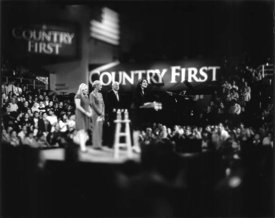 Country_first