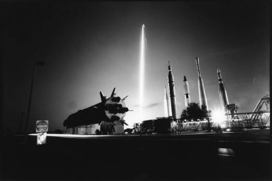 Night_launch