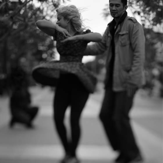 Dancing_fun