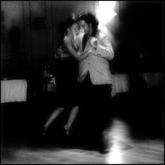 Tango_dancers_1