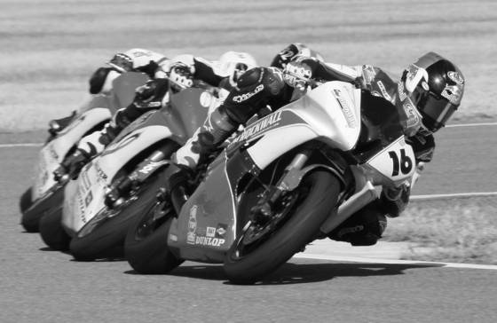 Supersport_race