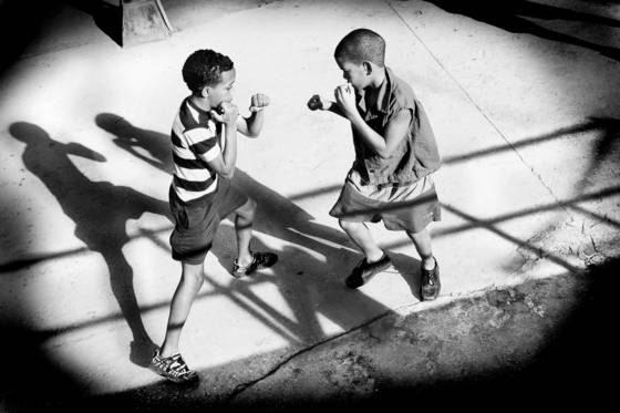 Boxing_training