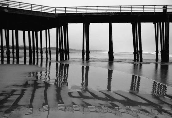 Pismo_pier