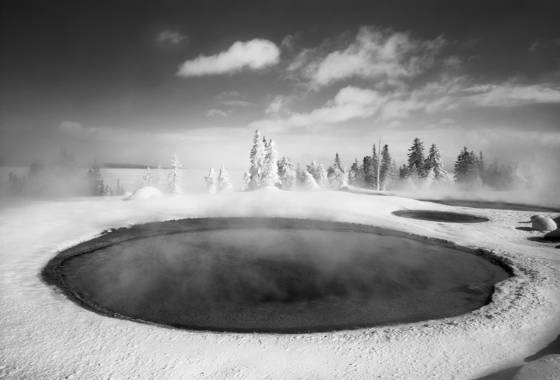 West_thumb_basin__yellowstone_national_park