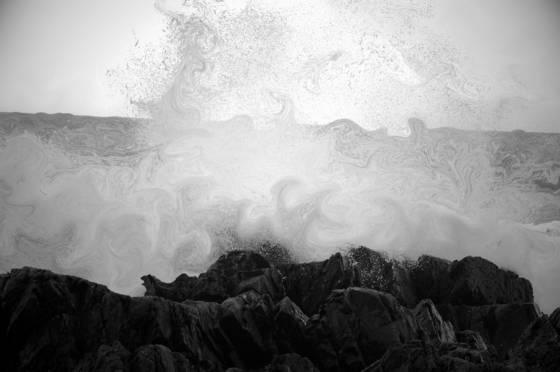 Surf__1