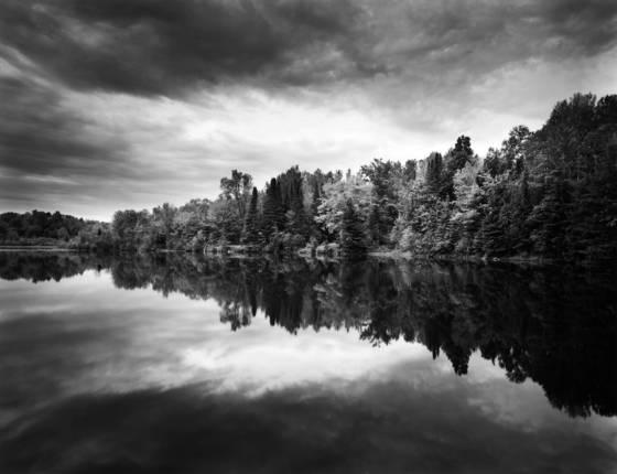 Rugg_pond