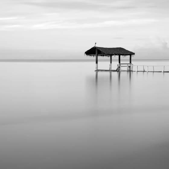Erakor_lagoon