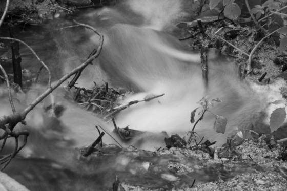 Storm_water