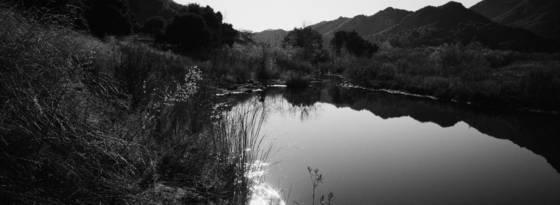 Malibu_creek