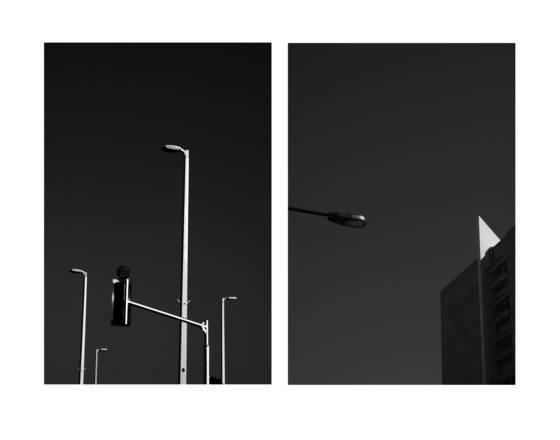 Urban_diptych