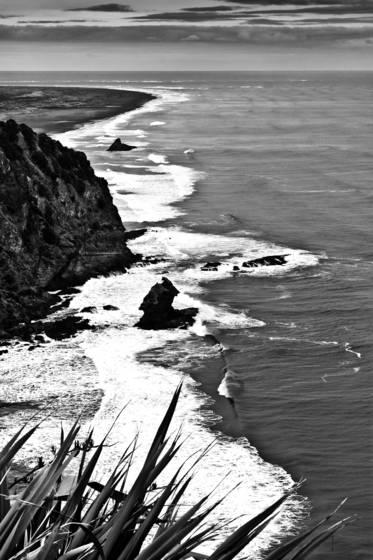 Piano_beach