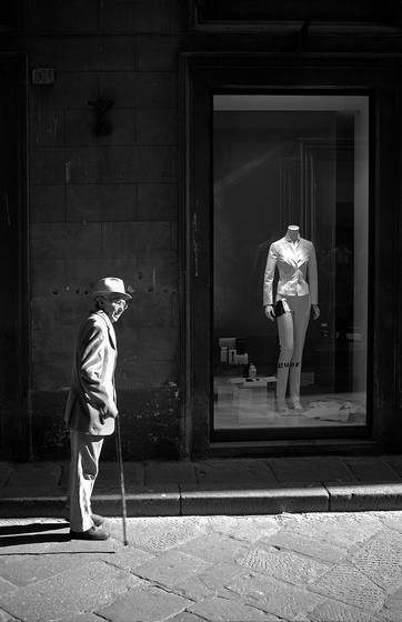 _26_florence