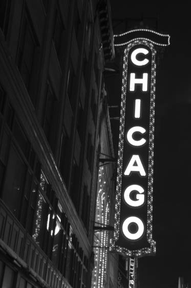 Sweet_home_chicago