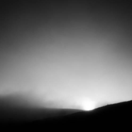 Horizon_9