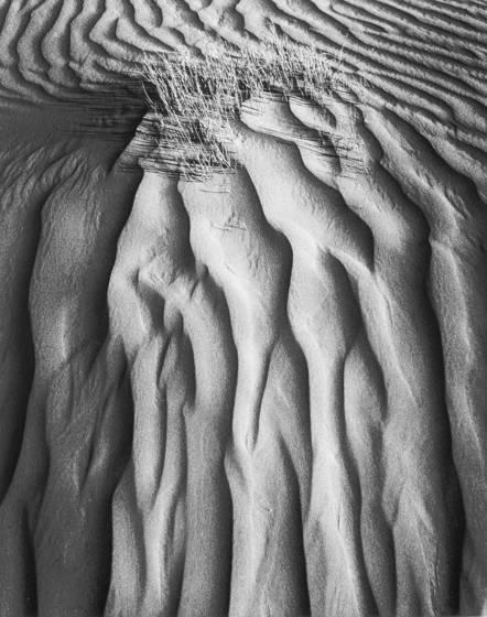 Navajo_sand