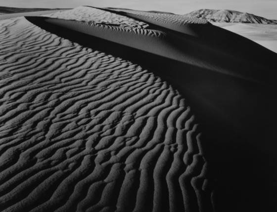 Killpecker_sand_dunes___2