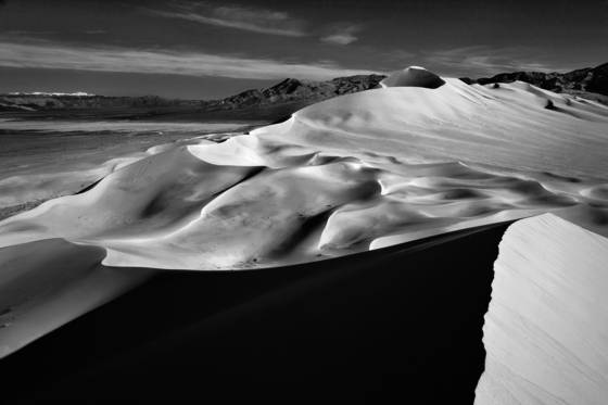 Eureka_dunes