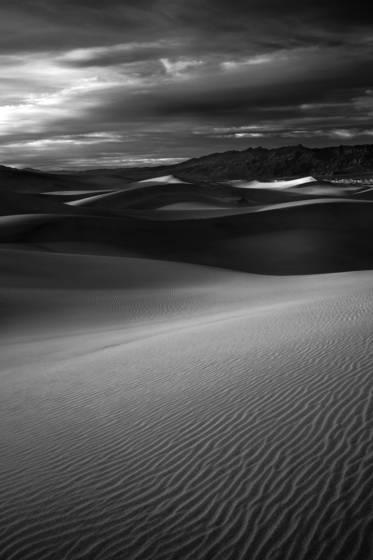 Mesquite_sand_dunes