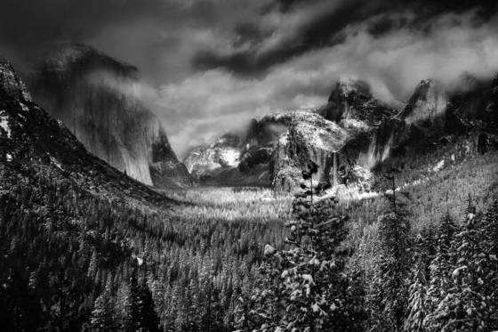 Yosemite_valley