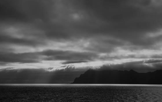 Lofoten_island