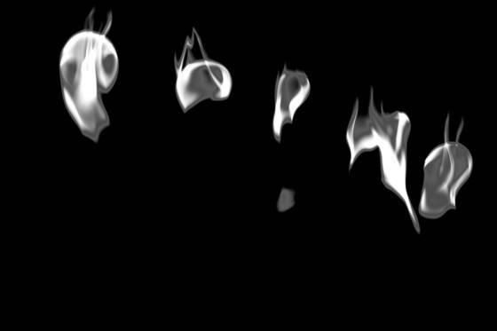Fire_dance