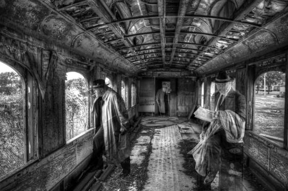Train_ghosts