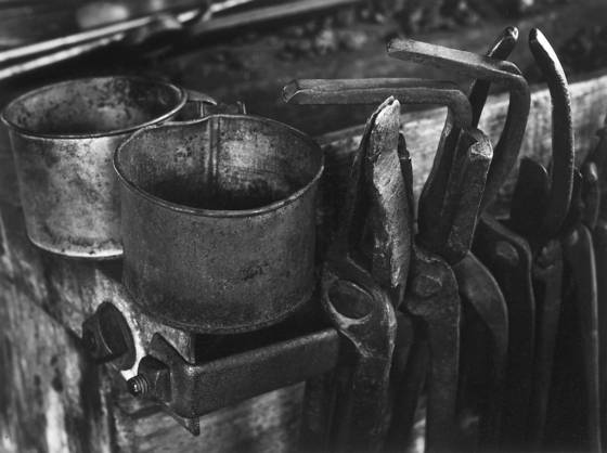 Blacksmith_tools