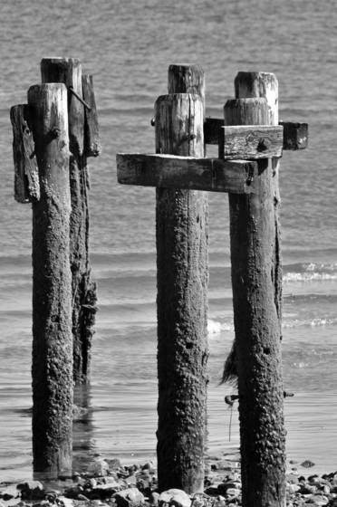 Old_pier_2