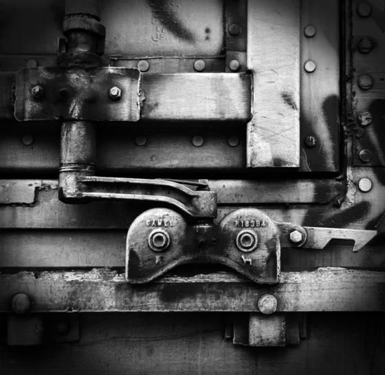 Trains__26
