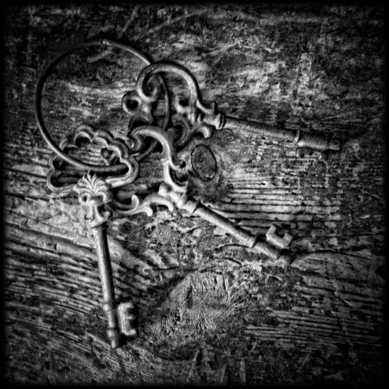 Skeleton_keys