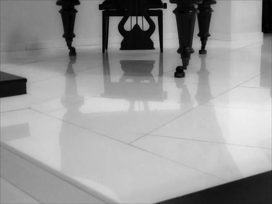 The_piano