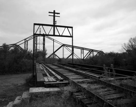 Swing_bridge_03