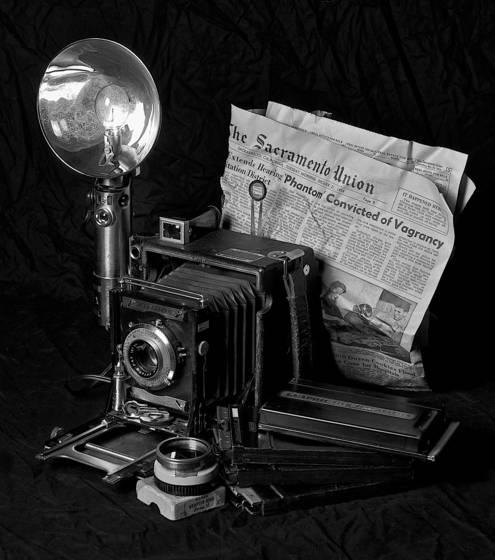 Old_press_camera