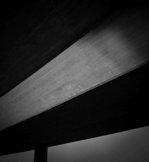 Under_the_bridge