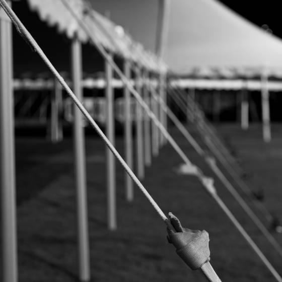 Festival_nocturne