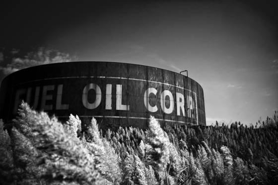 Fuel_oil_corp