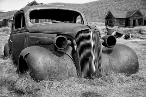 1937_chevy