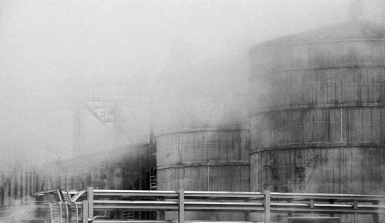 Ethanol_factory