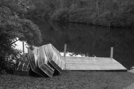 Rental_boats